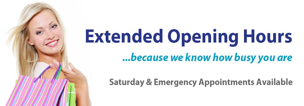 extended_hours_sat_emergencyappts