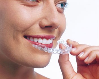 Invisalign & Orthodontic Solutions