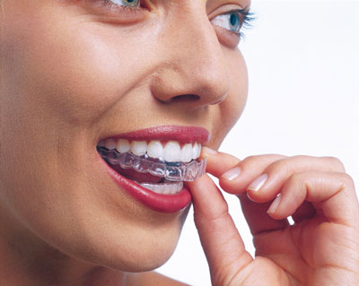 Invisalign & Orthodontic Solutions