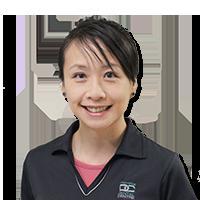 Dr. Denise J.L. Lim