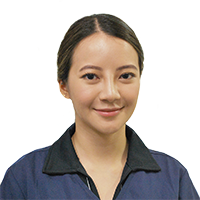 Dr. Jo Ann Phang